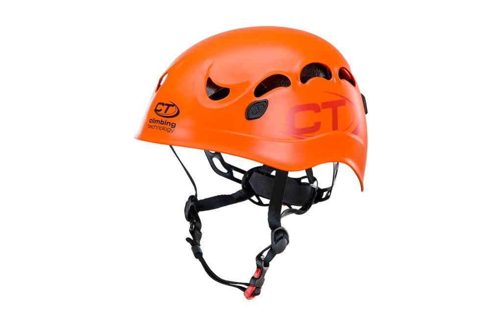 kask-do-wspinaczki-climbing-technology-venus-plus-orange